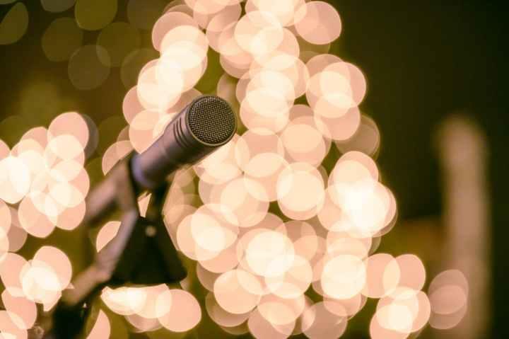 Kenen lauluja laulat – miksi ja kuinkapitkään?